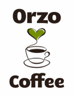 Orzo♥Coffee: Italy's favourite alternative to coffee